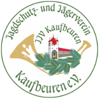 Jagdschutz und Jägerverein Kaufbeuren