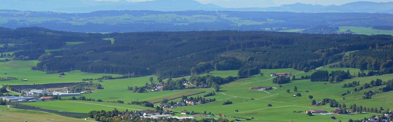 http://jaegerverein-kaufbeuren.de/wp-content/uploads/2016/07/hegeringe.jpg