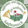 JJV Kaufbeuren e.V.