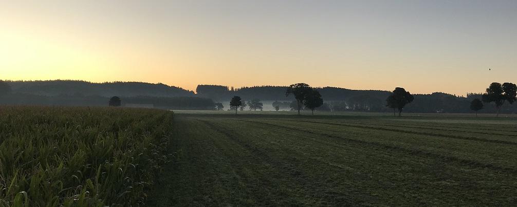 http://jaegerverein-kaufbeuren.de/wp-content/uploads/2019/09/waalhaupten-1.jpg