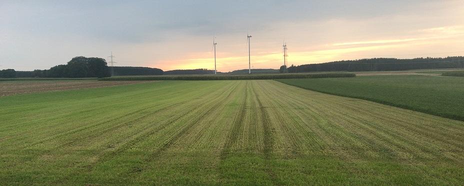 http://jaegerverein-kaufbeuren.de/wp-content/uploads/2019/09/waalhaupten-2.jpg